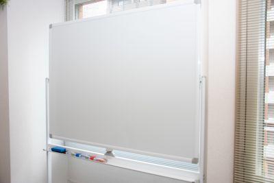 エキ前会議室 グレイスの設備の写真