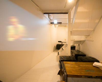 一軒家風スペース「KADO」 個室・パーティー・撮影・会議のその他の写真
