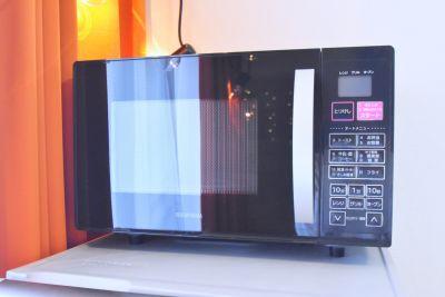 SP041 SHIBUYA406 SP041 パーティースペースの設備の写真