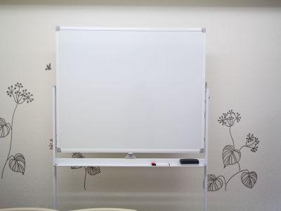 いちご会議室 新宿御苑の設備の写真