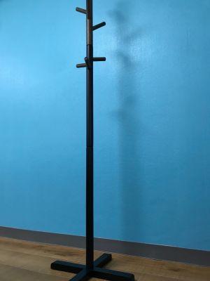 カラメル浜松町店 貸し会議室の設備の写真