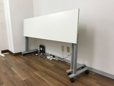 カラメル六本木2号店 貸し会議室の設備の写真