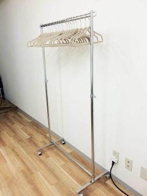 カラメル六本木1号店 貸し会議室の設備の写真
