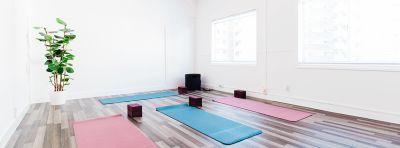 スタジオ 多目的スペース・レンタルスタジオの室内の写真