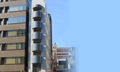 TKPスター貸会議室 芝大門 第1会議室の外観の写真