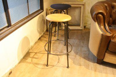 お気軽スタジオ福岡渡辺通の設備の写真
