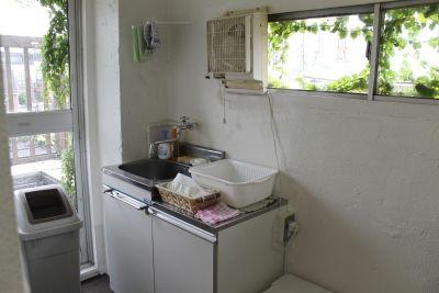 四谷三丁目グラッドスペース 貸し会議室3Fの室内の写真
