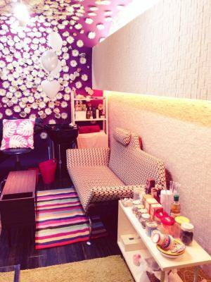 レクシオシティ新高円寺 完全個室  レンタル サロンのその他の写真