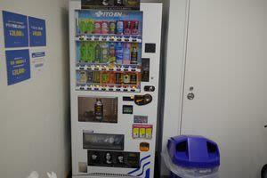 MEセミナールーム セミナールーム@栄・久屋大通の設備の写真