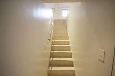 【メイプル】南麻布 B 多目的スペース・貸し会議室の室内の写真