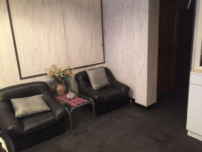 Space:  E-ZONE E-ZONEの室内の写真