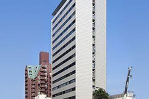 オフィスパーク 青山コークス roomAの外観の写真
