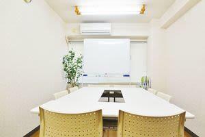 ◆コンフォートスペース 千葉◆ ★多目的レンタルスペース★の室内の写真