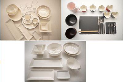 カンティーナ~「集いの場」~ コミュニティ&キッチンの設備の写真