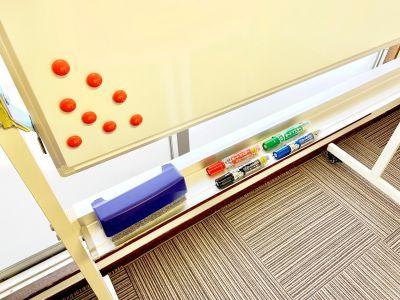 シス@名駅 レンタルスペースの設備の写真
