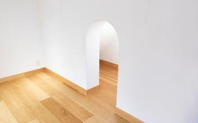 レンタルスペースぎゃらり~アニモ 多目的に利用可なレンタルスペースの室内の写真