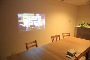 野田3丁目一軒家 ファミリア野田・福島の室内の写真
