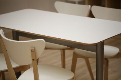 いろむすびcafe 貸切の設備の写真