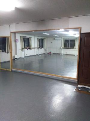 K'sレンタルスタジオの設備の写真
