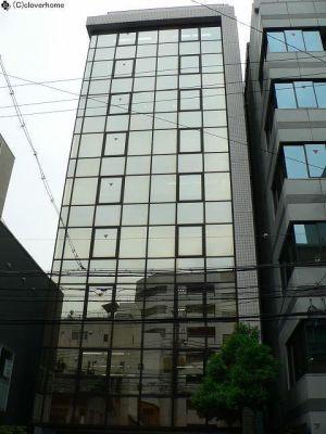 UP+CONDITION LAB 会議室・セミナースペースの外観の写真