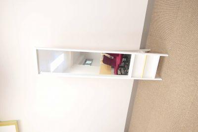 スマイルスペース小倉 貸し会議室の設備の写真