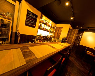 製氷機 - バルボラッチョ秋葉原店 貸切パーティレストランの設備の写真