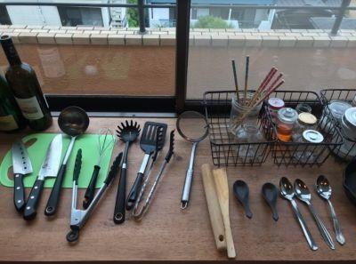 #サクラGoburin 撮影/ロケの設備の写真