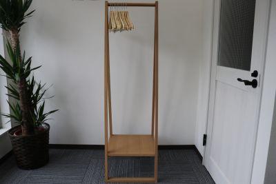 RAKUNA上野・御徒町 A号室の設備の写真