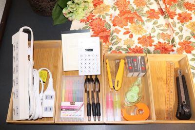 おkimono会議室-茜ー♪ コスプレや撮影など用途様々☆彡の設備の写真