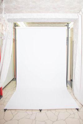 中部電在ビル 203号スタジオバヒルの室内の写真