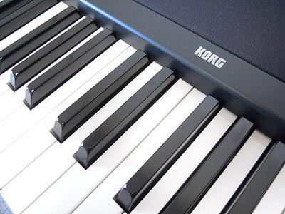電子ピアノあります。 - Nagisanboの設備の写真