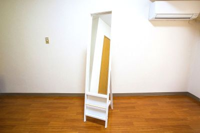スマイルスペース博多 貸し会議室の設備の写真