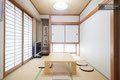 レンタルサロン百合ヶ丘 旬亭 サロン&和室の設備の写真