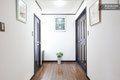 レンタルサロン百合ヶ丘 旬亭 サロン&和室の入口の写真