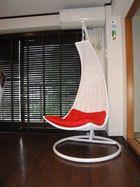 レンタルサロン百合ヶ丘 旬亭 サロン&和室のその他の写真
