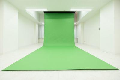 スタジオ コパン 撮影スタジオ・多目的スタジオの設備の写真
