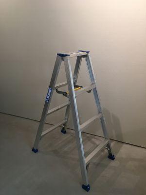 ギャラリー&カフェMATSURI ギャラリー、サロンスペースの設備の写真