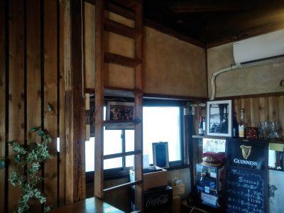Y2T STAND 【2階】レンタルスペースの室内の写真