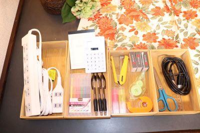 おkimono会議室-茜ー♪ コスプレや撮影など用途様々☆彡の室内の写真