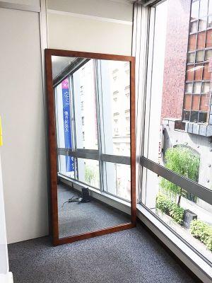 4階ラボ_セミナールーム 貸会議室の設備の写真