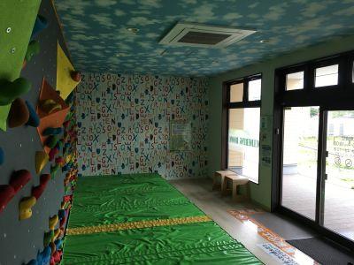 ランドリーガーデンicott 格安多目的スペースのその他の写真