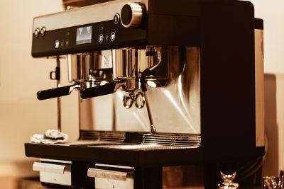 EXIA レンタルスペース  1Fカフェ・キッチンシェアの設備の写真
