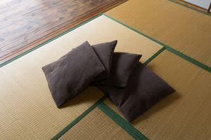 タビノキセキ 高宮店 多目的スペースの設備の写真