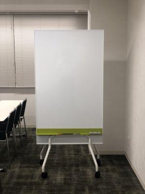 RITA白金カンファレンス 会議室C 401の設備の写真