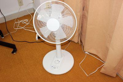 千成ビル203会議室の設備の写真