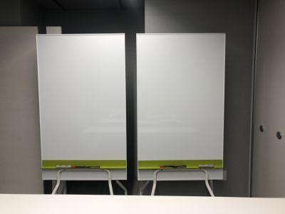 RITA白金カンファレンス 会議室A 501の設備の写真