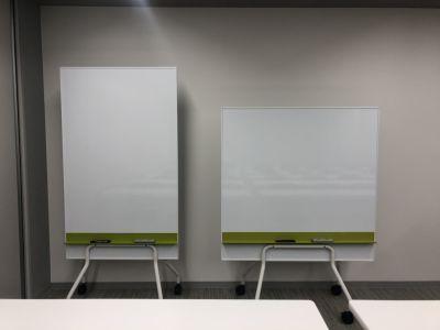 RITA白金カンファレンス 会議室B 502の設備の写真
