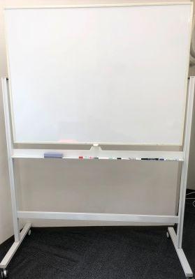 Win Laboレンタルスペース 個室 会議・多目的タイプの設備の写真