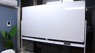 横浜徒歩5分/クリエイト会議室 クリエイト会議室/横浜駅徒歩5分の設備の写真