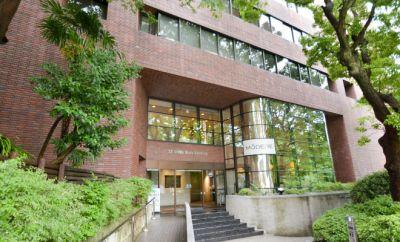 TKPスター貸会議室 東京タワー通り 第2ルームの外観の写真